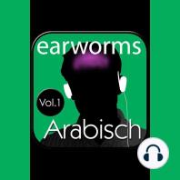 Arabisch Volume 1