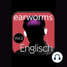 Englisch Volume 2