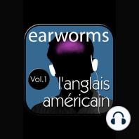l'anglais américain Volume 1