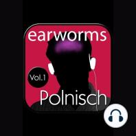 Polnisch Volume 1