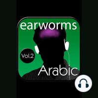 Rapid Arabic Vol. 2