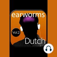 Rapid Dutch Vol. 2