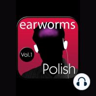 Rapid Polish Vol.1