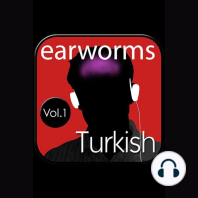 Rapid Turkish Vol. 1