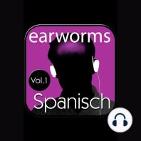 Spanisch Volume 1