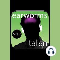Rapid Italian Vol. 2