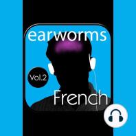 Rapid French Vol. 2
