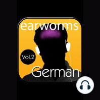 Rapid German Vol. 2