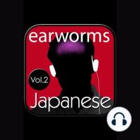 Rapid Japanese Vol. 2
