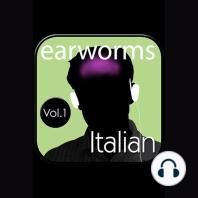 Rapid Italian Vol. 1