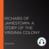 Richard of Jamestown