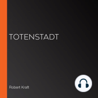 Totenstadt