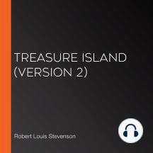 Treasure Island (version 2)