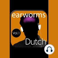 Rapid Dutch Vol. 1