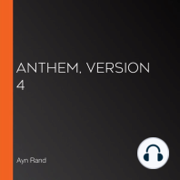 Anthem, Version 4