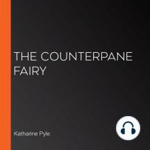 Counterpane Fairy, The (version 2)