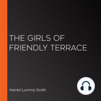 Girls of Friendly Terrace, The (or Peggy Raymond's Success)