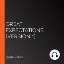 Great Expectations (Version 1)
