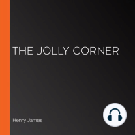 The Jolly Corner