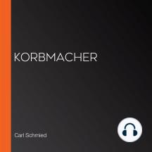 Korbmacher