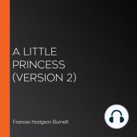 A Little Princess (version 2)