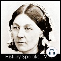 History Speaks - Volume 1