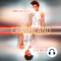 Crashland