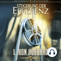 Steigerung der Effizienz: Increasing Efficiency, German Edition