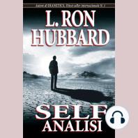 Self-Analisi