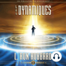 Les Dynamiques: The Dynamics, French Edition