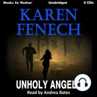 Unholy Angels