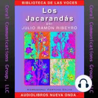 Los jacarandás (The Jacarandas)