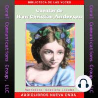 Cuentos de Hans Christian Andersen (Hans Christian Andersen Fairy Tales)