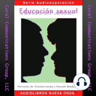 Educación sexual (Sex Education)