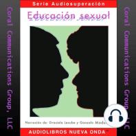 Educación sexual (Sex Education)