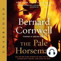 The Pale Horseman