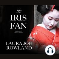 The Iris Fan