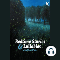 Bedtime Stories and Lullabies