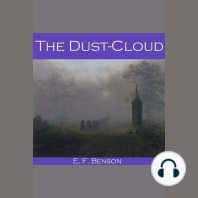 The Dust-Cloud