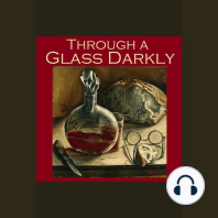 Through a Glass Darkly: Strange Tales of Optical Distortion