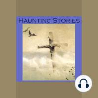 Haunting Stories