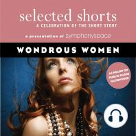 Wondrous Women