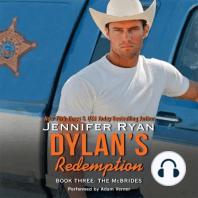 Dylan's Redemption