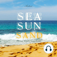 Sea Sun Sand