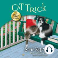Cat Trick
