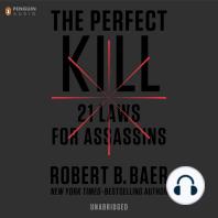 The Perfect Kill