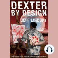 Dexter by Design