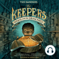 Keepers, The