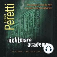 Nightmare Academy