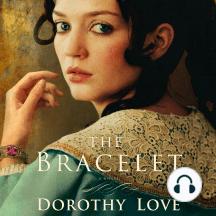 The Bracelet: A Novel